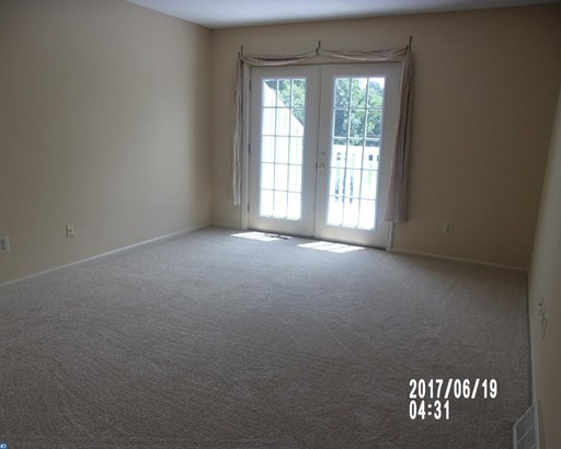 Row/Townhouse/Cluster, Traditional - EXTON, PA (photo 4)