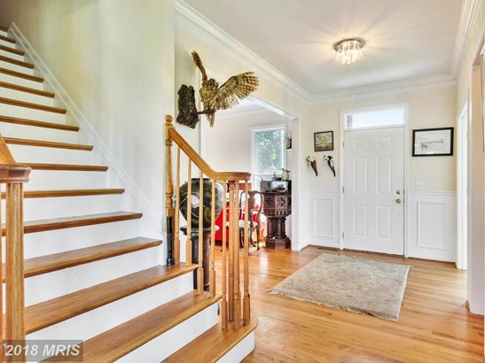 Colonial, Detached - STEVENSVILLE, MD (photo 5)