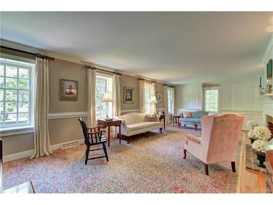2-Story, Colonial, Single Family - Midlothian, VA (photo 3)