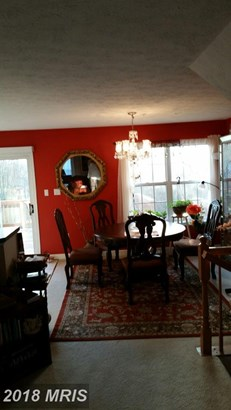 Townhouse, Colonial - RIVA, MD (photo 2)