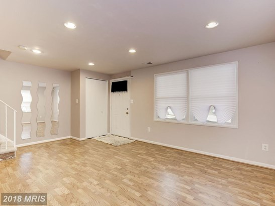 Townhouse, Colonial - LANDOVER, MD (photo 5)