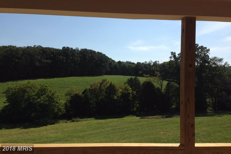 Cottage, Detached - WARRENTON, VA (photo 3)