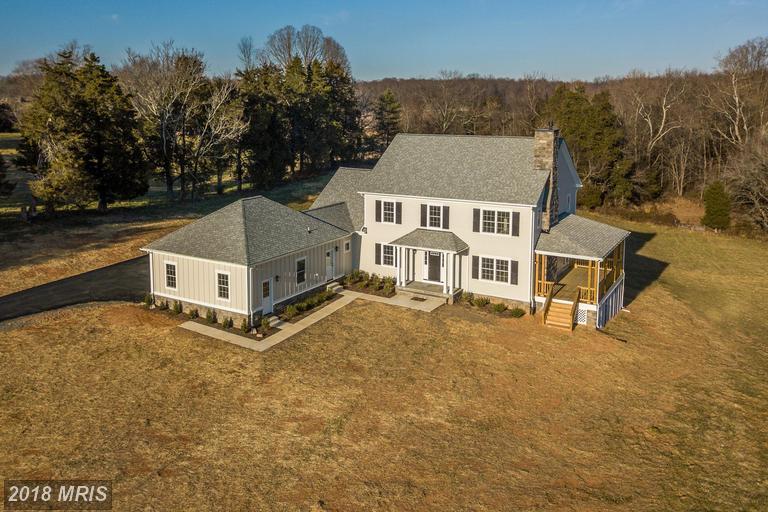 Cottage, Detached - WARRENTON, VA (photo 5)