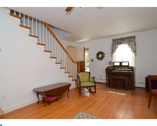 Colonial, Detached - WEST NORRITON, PA (photo 5)