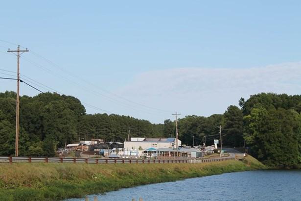 Land/Lots - Bracey, VA (photo 4)