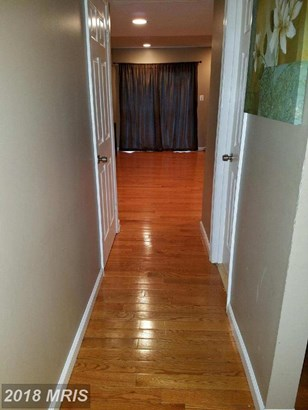 Townhouse, Colonial - LANDOVER, MD (photo 2)