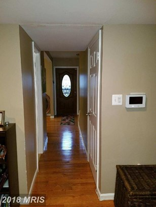 Townhouse, Colonial - LANDOVER, MD (photo 3)
