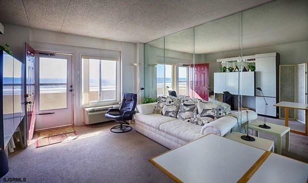 Converted Motel, Condo - Ventnor, NJ (photo 3)