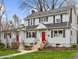 Dutch Colonial, Detached - SILVER SPRING, MD (photo 1)