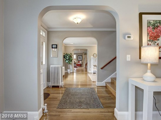 Dutch Colonial, Detached - SILVER SPRING, MD (photo 5)