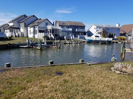 Unimprvd Lots/Land - ocean pines, MD (photo 3)