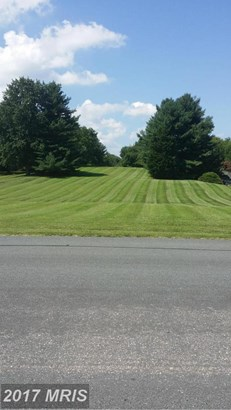 Lot-Land - DAVIDSONVILLE, MD (photo 1)