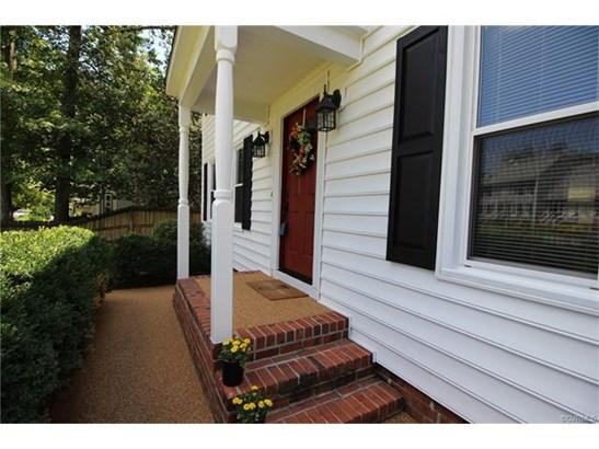 2-Story, Colonial, Single Family - Mechanicsville, VA (photo 3)