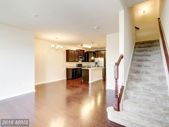 Townhouse, Traditional - LANHAM, MD (photo 3)