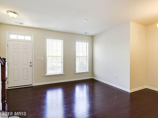 Townhouse, Traditional - LANHAM, MD (photo 4)