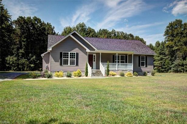 Ranch, Single Family - Gloucester County, VA (photo 2)