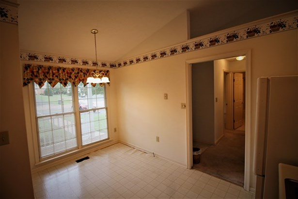 Residential, Townhouse/Condo - South Hill, VA (photo 5)