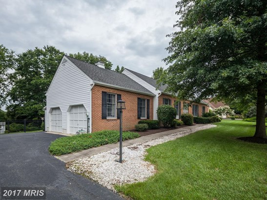Rancher, Detached - CHESTERTOWN, MD (photo 2)