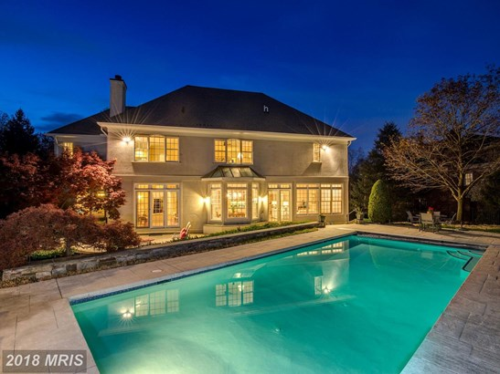 French Country, Detached - POTOMAC, MD (photo 3)