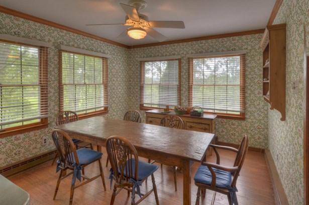 Residential, Colonial - Draper, VA (photo 3)
