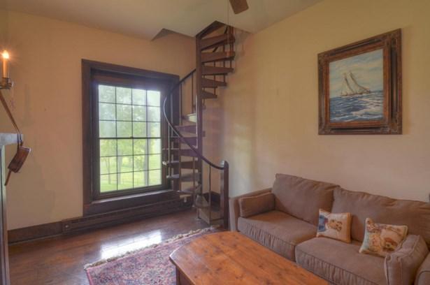 Residential, Colonial - Draper, VA (photo 5)