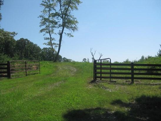 Land - Crewe, VA