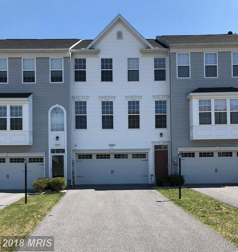 Townhouse, Traditional - HAGERSTOWN, MD (photo 1)