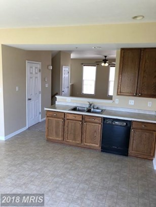 Townhouse, Traditional - HAGERSTOWN, MD (photo 5)
