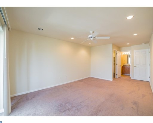 Unit/Flat, Colonial - DRESHER, PA (photo 5)