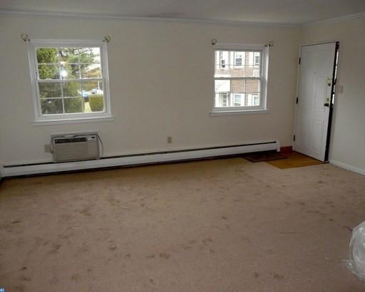 Unit/Flat, Colonial - ASTON, PA (photo 5)