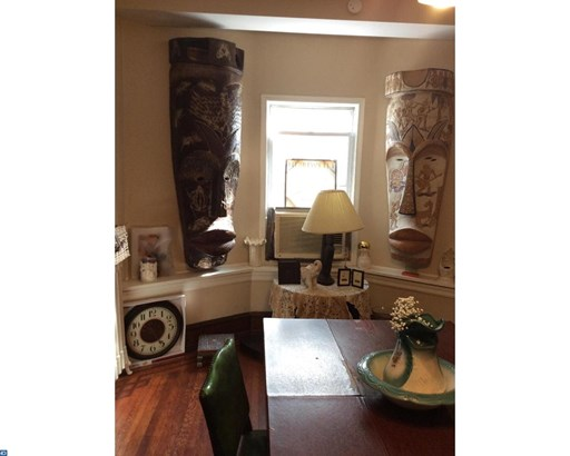 Semi-Detached, Contemporary - NORRISTOWN, PA (photo 3)