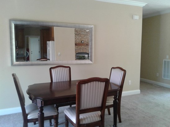 Residential/Vacation, 1 Story - Bracey, VA (photo 5)