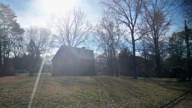 Land - Farmville, VA (photo 2)