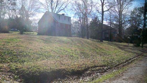 Land - Farmville, VA (photo 3)
