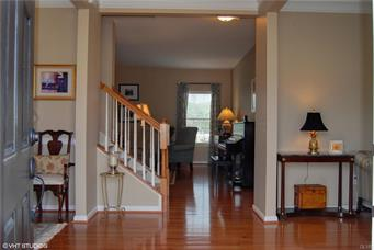 Colonial, Detached - Hilltown Twp, PA (photo 3)