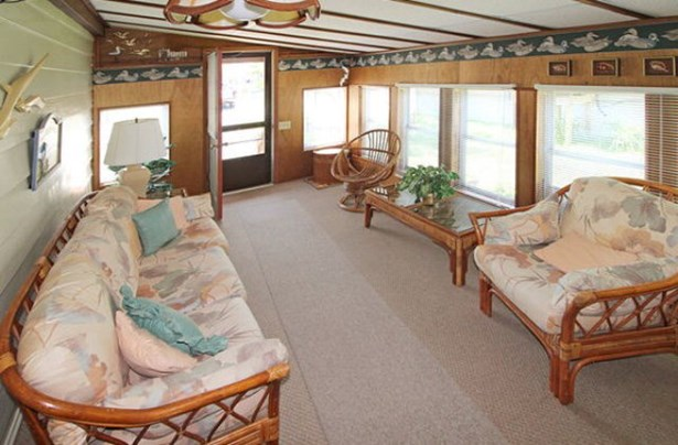 Manufactured Home,Mobile Home, Other - Chincoteague, VA (photo 3)
