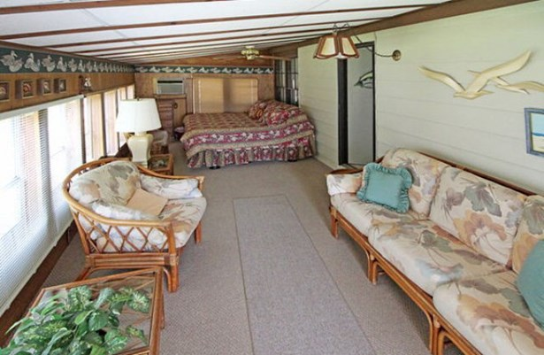 Manufactured Home,Mobile Home, Other - Chincoteague, VA (photo 4)