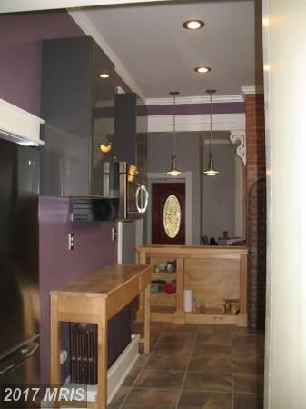 Townhouse, Traditional - HYATTSVILLE, MD (photo 3)