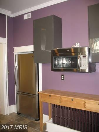 Townhouse, Traditional - HYATTSVILLE, MD (photo 4)