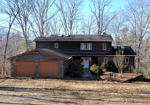 Residential, Contemporary - Radford, VA (photo 3)