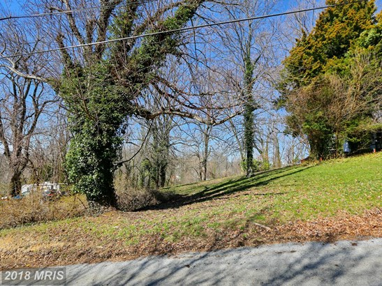 Lot-Land - CHESAPEAKE BEACH, MD (photo 2)
