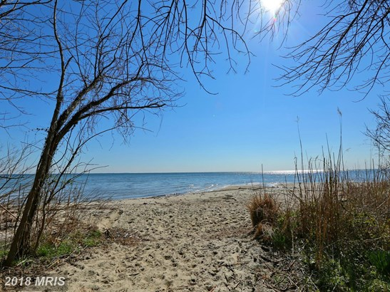 Lot-Land - CHESAPEAKE BEACH, MD (photo 5)