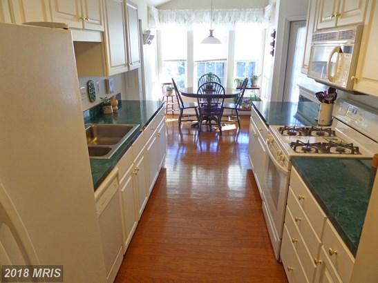 Garden 1-4 Floors, Other - BEL AIR, MD (photo 3)