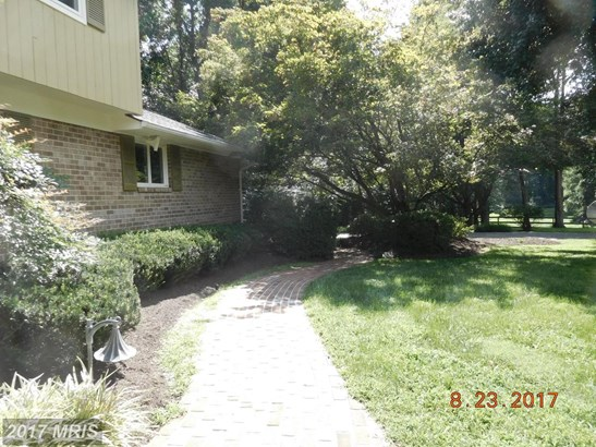 Colonial, Detached - BRINKLOW, MD (photo 3)