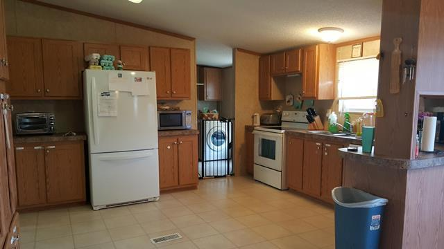 Residential, Ranch - Henry, VA (photo 3)
