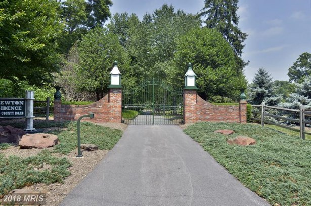 Colonial, Detached - SEVERNA PARK, MD (photo 4)
