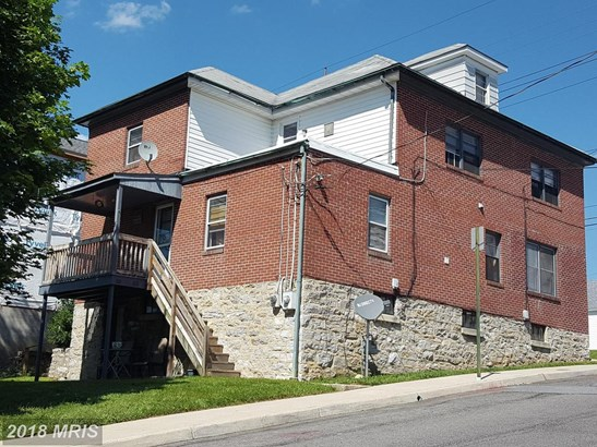 Multi-Family - HAGERSTOWN, MD (photo 3)