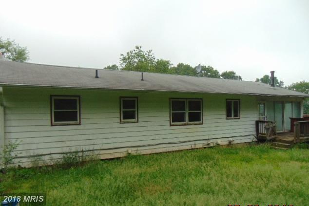 Rancher, Detached - CLEAR SPRING, MD (photo 3)