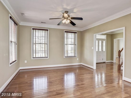 Colonial, Detached - SHADY SIDE, MD (photo 5)