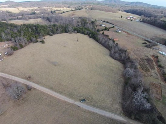 Lot, Lots/Land/Farm - Ferrum, VA (photo 1)
